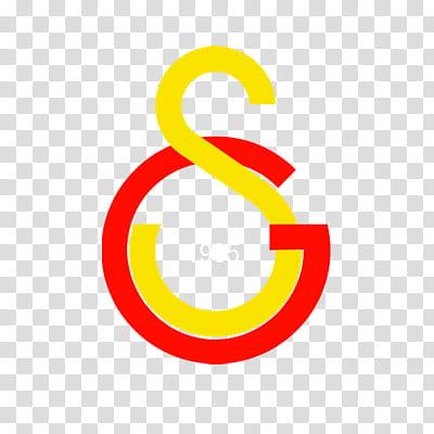 Galatasaray Logo, Galatasaray logo PNG clipart