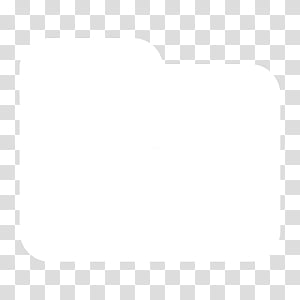 Light Dock Icons, folder, folder icon PNG clipart
