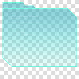 D3fc0n, FOLDER DOC icon PNG clipart