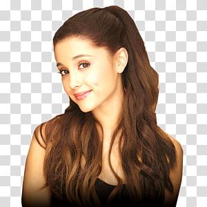 Ariana Grande , Ariana1 PNG clipart