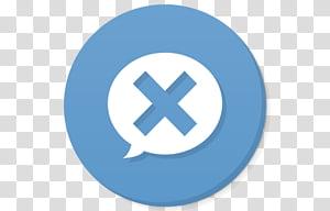 EVO Numix Dock Theme Rocket Nexus Dock , xchat-gnome_192x192 icon PNG