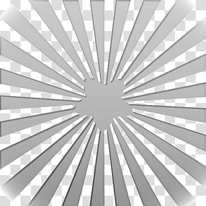 gray and white wallpaper PNG clipart