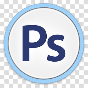ORB OS X Icon, PS signage PNG