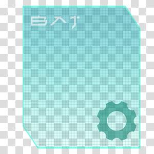 D3fc0n, BAT icon PNG clipart