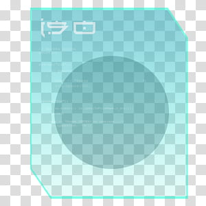 D3fc0n, Iso icon PNG clipart