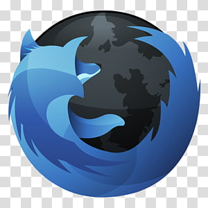 HydroPRO HP Dock Icon Set, HP-Firefox-Dock-512 PNG clipart