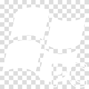 Light Dock Icons, pc, PC icon PNG clipart