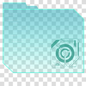 D3fc0n, FOLDER VIDEO icon PNG clipart