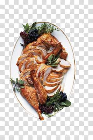Food, cooked food PNG clipart