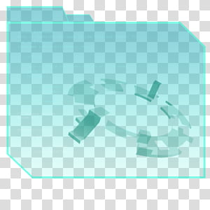 D3fc0n, FOLDER 3D icon PNG clipart