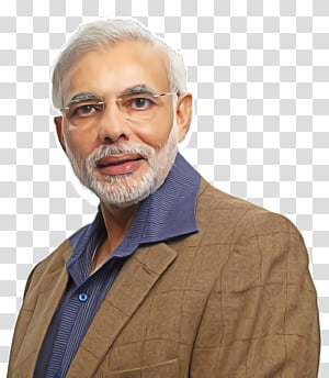 Narendra Modi, India, Prime Minister Of India, Bharatiya Janata Party, Chief Minister, Politics, Election, Government PNG