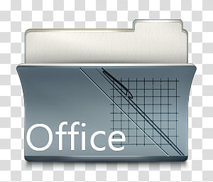 iMod for Dock, Office icon PNG clipart