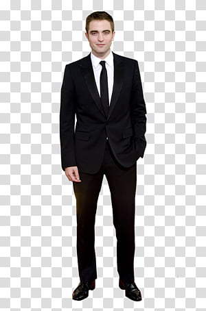 Robert Pattinson and PNG clipart