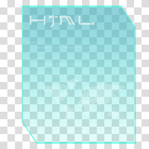 D3fc0n, HTML icon PNG clipart