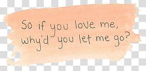 Text Inspiring, black text PNG clipart