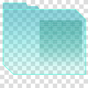 D3fc0n, FOLDER icon PNG clipart