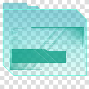 D3fc0n, FOLDER IMG icon PNG clipart