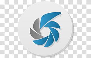 EVO Numix Dock Theme Rocket Nexus Dock , shutter_192x192 icon PNG clipart