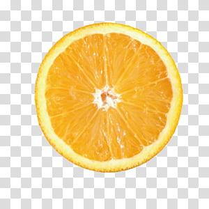 Fruits, orange fruit PNG