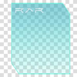 D3fc0n, Rar icon PNG clipart