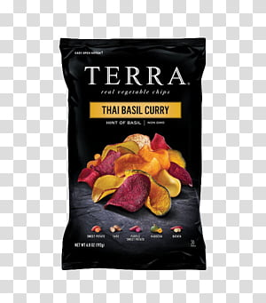 Terra pack PNG clipart