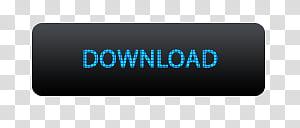download illustration PNG clipart