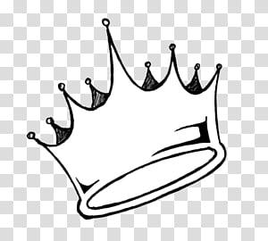 crown clip art PNG clipart