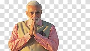 Modi, Narendra Modi, India, Prime Minister Of India, Member Of Parliament, Politics, Digital India, Chief Minister PNG