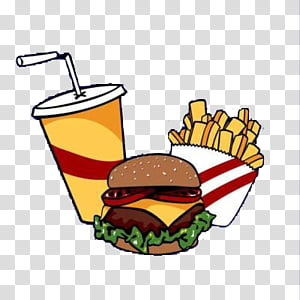 Food 2, food PNG clipart
