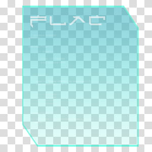 D3fc0n, FLAC icon PNG clipart