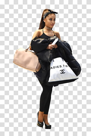 Ariana Grande , 02 PNG clipart