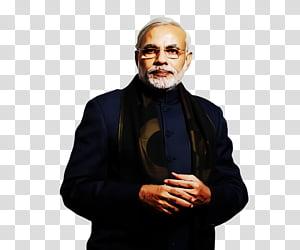 Narendra Modi, India, Pm Narendra Modi, Prime Minister Of India, Bharatiya Janata Party, Mann Ki Baat, Chief Minister, Government PNG