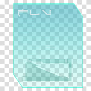 D3fc0n, FLV icon PNG clipart