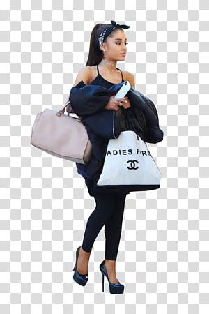 Ariana Grande , 04 PNG clipart