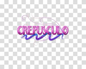 Crepusculo clip art PNG clipart