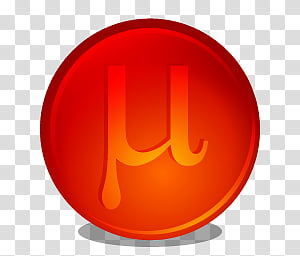 uTorrent Dock Icons, uTorrent_Icon03, UTorrent logo PNG clipart