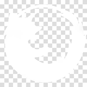Light Dock Icons, firefox, Firefox icon PNG clipart