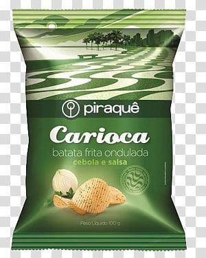 Piraque Carioca pack PNG clipart
