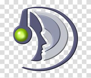 Teamspeak Dock Icon, Teamspeak Logo_3, teamspeak icon PNG clipart