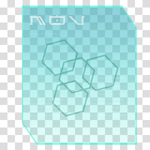D3fc0n, MOV icon PNG clipart
