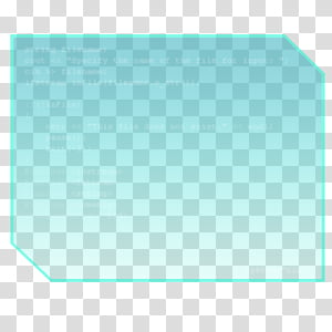 D3fc0n, Recycle full icon PNG clipart