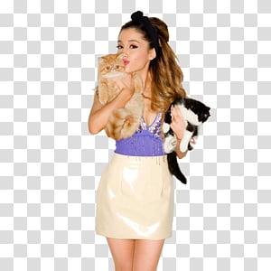 Ariana Grande , Ari1 PNG clipart