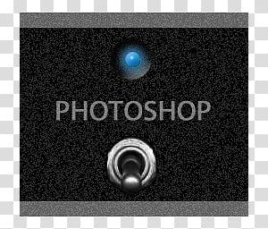 PANEL dock icons, SHOP, shop logo PNG clipart