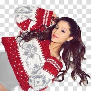 Ariana Grande 24 , NavyGorl (1) PNG clipart