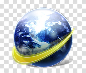 influens icons, Internet, internet browser icon PNG clipart