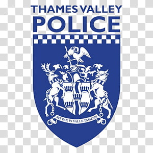 Wedding Label, Thames Valley Police,  Police Officer, Chief Constable, Wedding Of Princess Eugenie And Jack Brooksbank, Crime, Territorial Police Force, Special Constabulary PNG clipart
