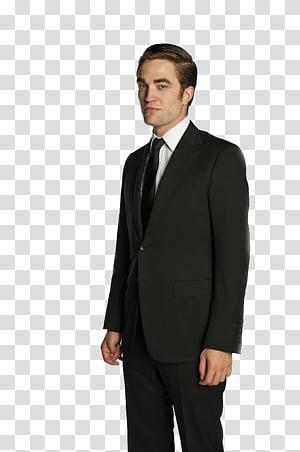 Robert Pattinson PNG clipart